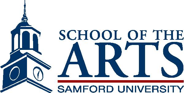 Working at Samford University | Glassdoor